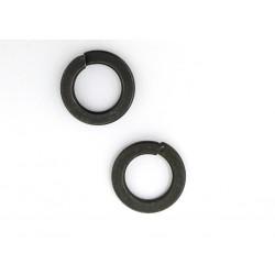 OEM - 10 x Rondelle elastiche