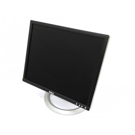 DEL - Monitor LCD 1905FP