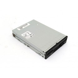 """SONY MPF920 - Floppy Disk Drive 1.44Mb 3.5"""""""