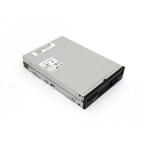 SONY - Floppy Disk MPF920