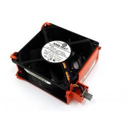 NMB-MAT - Ventola 3615ML-04W-B76 - 12V 1.6A 4Pin 92x92x38mm - Dell PowerEdge Server