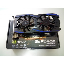Gaming Card NVIDIA GTX 960 4G DDR5 PCI Express x16 128Bit - Nuova - Boxed