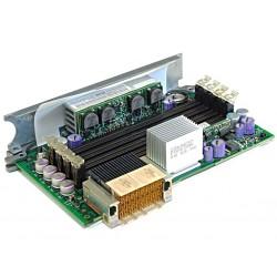 Modulo Scheda di Memoria 4 Slot IBM x3850 8863-4GS (41Y3153)