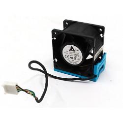 DELTA - Ventola 4 pin 12V 1.68A