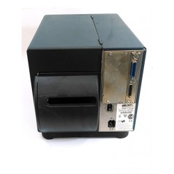 DATAMAX - Stampante I-4208 Termica per Etichette