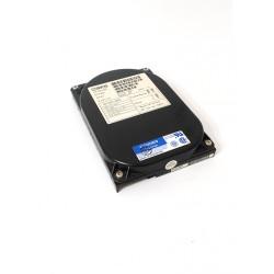 """Conner - Hard Disk CFS210A- 210MB 3.5 """"IDE"""