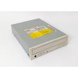 AOpen - Lettore CD-ROM CD- 948E