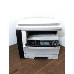 KYOCERA - Fotocopiatrice Laser KM-1635 - Mono component