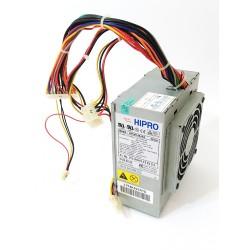 Hipro - Alimentatore HP-M1454A3 - 145W