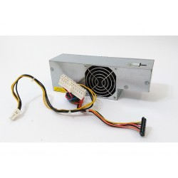 DELL - Power Supply HP-L2206F3P - 220W