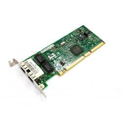 INTEL - Scheda di rete PCI/E Low Profile Gigabit Dual port