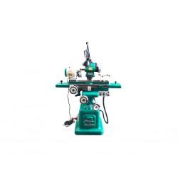 TACCHELLA - Affilatrice Rettifica Universale Atieffe AV400 - 380V