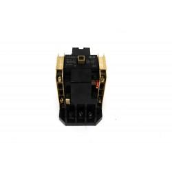 relay idx 21 660 v 50 Hz
