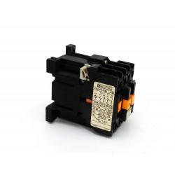 TELEMECANIQUE- control relay 220-240V 60 Hz model CA2-DN 1229