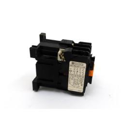 TELEMECANIQUE- contattore modello CA2-DN1319