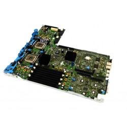 DELL - Motherboard per Server PowerEdge 2950