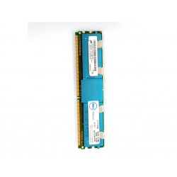 DELL - Ram MT36HTF51272FY-667E1 4GB 2RX4