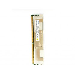 SAMSUNG - Ram M395T5160CZ4 4GB 2Rx4