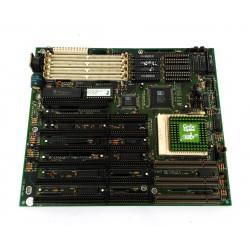 GEMLIGHT- scheda madre per retro pc vextrec GMB-486SG V2.1
