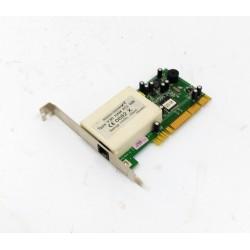 AMBIENT-modem V.90 HAM PCI 56K 120mA