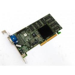 3DFX-Scheda grafica INTERATTIVA 210-0364-003 VGA Video 16M,AGP