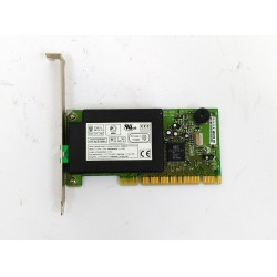 G-COM-modem PCI model F-11561 R12 HP:5187-4614
