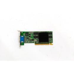 ATI-scheda videografica pro turbo 16MB 128AGP