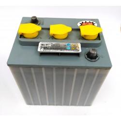 SINERGY- 4 x Batterie piastra tubolare V240 Ah 185Ah
