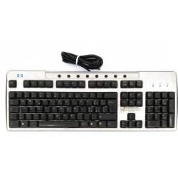 HP-tastiera per pc modello KB-0133