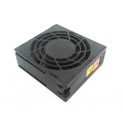 IBM 41Y9028 - Ventola di raffreddamento Server System x3400 nera