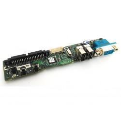 DELL - Pannello VGA/USB per Server PowerEdge 2950