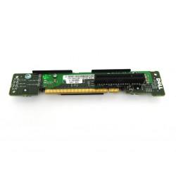 DELL - Riser Board per Sever PowerEdge 2950 PCI-E