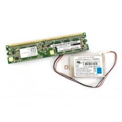 IBM -Controller SAS ATB-200/IBM ServeRAID 8K 256MB +Batteria 25R8088