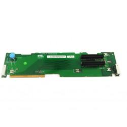 DELL - Riser Card CN-0H6183 PCI-E per Server PowerEdge 2950