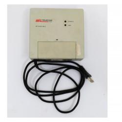 TELECOM- modem Borchia ISDN NT1 Plus