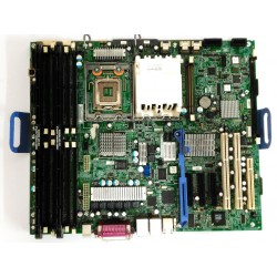 IBM - Mothermoard per Server x3400