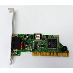 CONEXANT-modem bd 56K. ambit