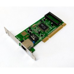 CONCEPTRONIC-pci 32 MB C1G32I modem
