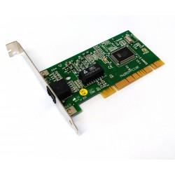 Atlantis - A01-IP1 MISTRAL TA ISDN PCI 64 128 Atlantis