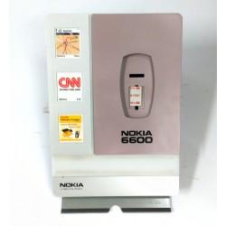 NOKIA-cofanetto presentazione nokia 6600