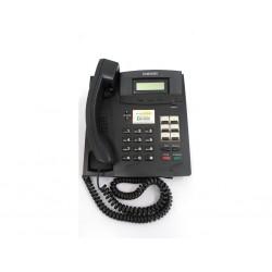 SAMSUNG Telefono Fisso DCS EKTS 6 EURO