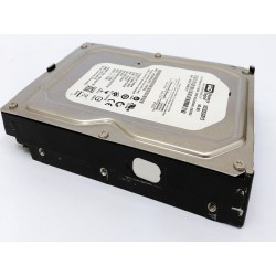 Hard Disk Western Digital WD3202ABYS RE3
