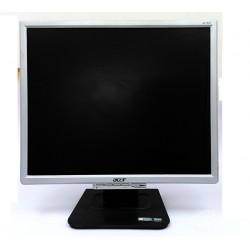 Schermo Monitor Acer AL1916N 19 Pollici