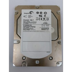 Hard disk Seagate Cheetah 15k.7 300 GB