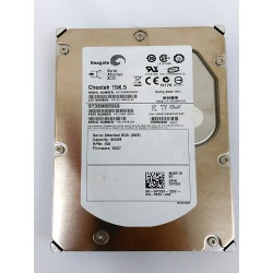 Hard disk Seagate Cheetah 15K.5 300 GB
