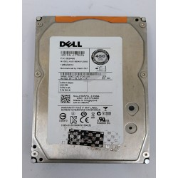 Dell HUS156045VLS600 450 GB