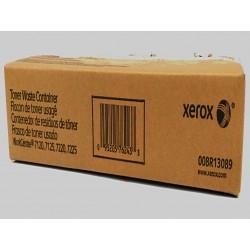 Vaschetta di recupero toner Xerox WorkCentre 7120 7125 7220 7225