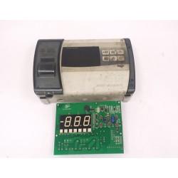 PEGO ecp- quadro elettrico per cella frigo