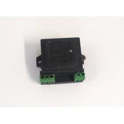 ELIIWELL-tarmostato trasformatore 153/M