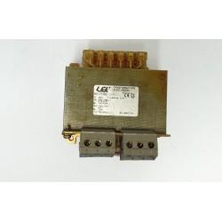 LEF-trasformatore monofase di sicurezza 200VA